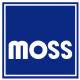 logo_moss